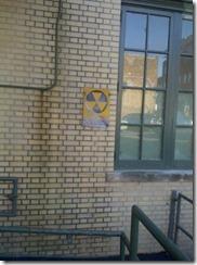 MillenniumCenter-NuclearFalloutShelter