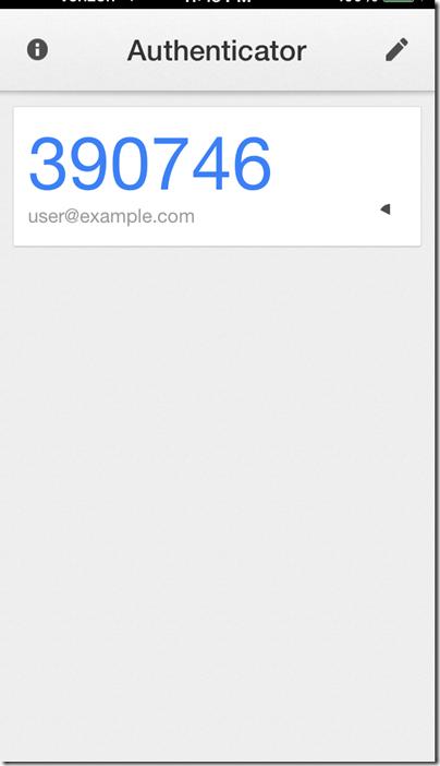 GoogleAuthScreenshot